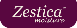 Zestica_TM_Blanc