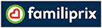logo_familiprix