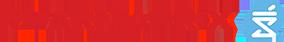 logo_pharmaprix