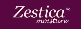 Zestica_MC_Blanc-1