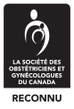 logo-recognized_fr