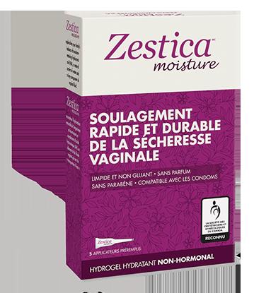 pack_zestica_fr